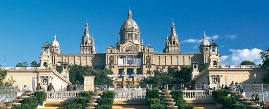 r_palacio_montjuich_barcelona_t0801340-jpg_369272544